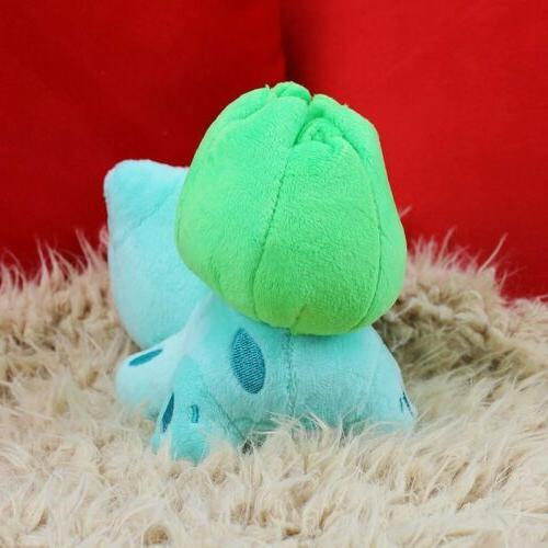 HOT Pokemon Plush Toy Kids Gift