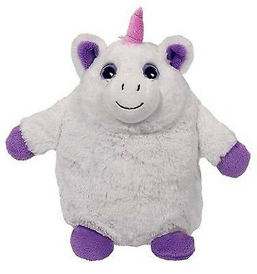 Pop Out Pets Fantasy, Reversible 3 Stuffed Animals One