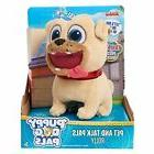 Import 94067 Rolly Just Play Just Play 3.50 Puppy Dog Pals Pet /& Talk Pals