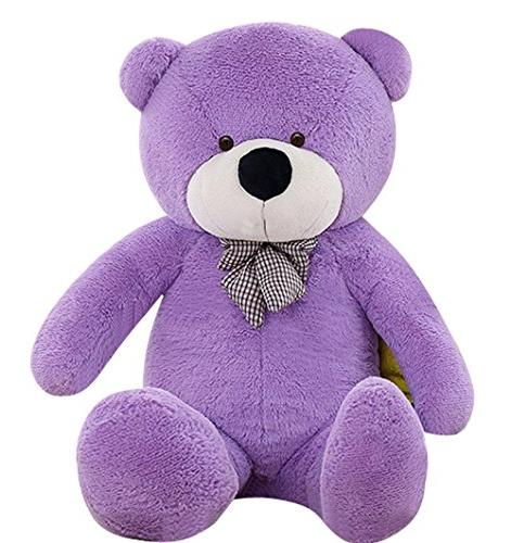 VERCART inch Cuddly Stuffed Animals Plush Teddy