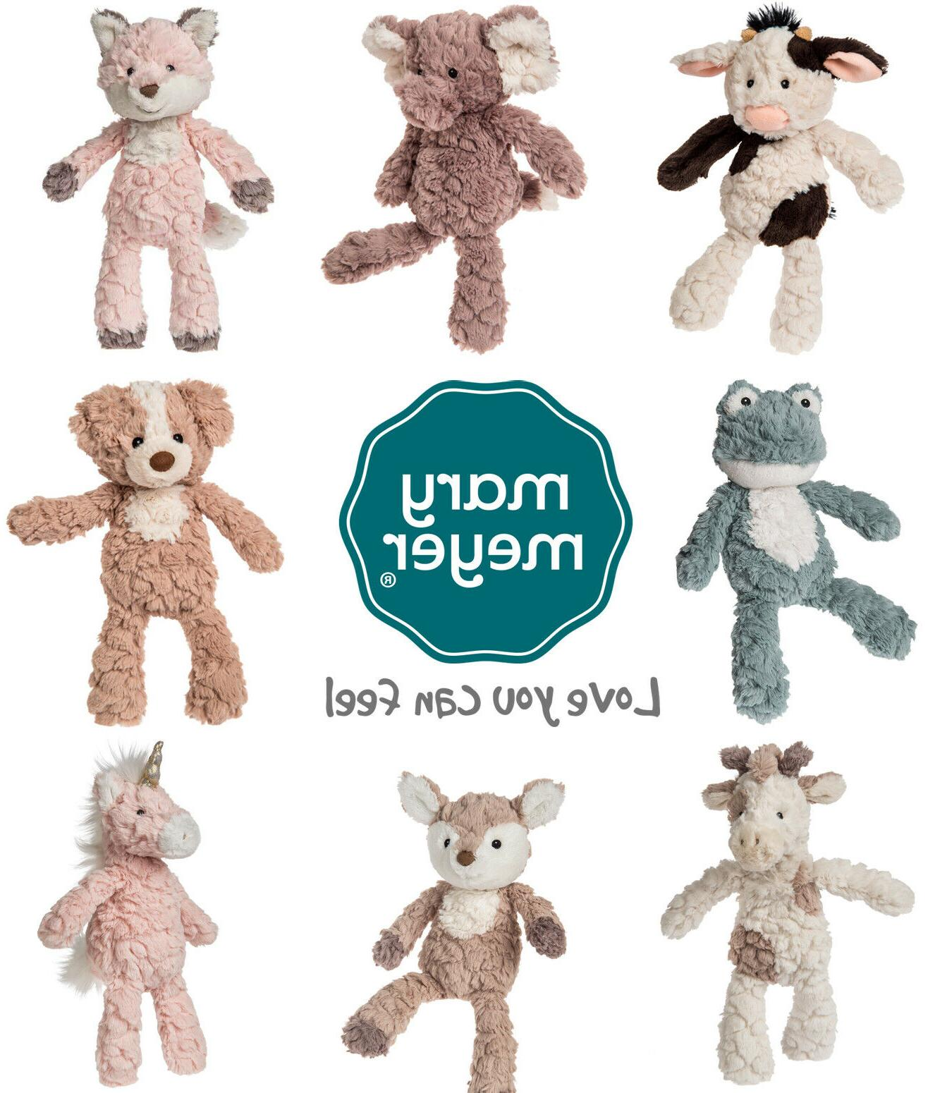 putty toys stuffed animals soft toys select