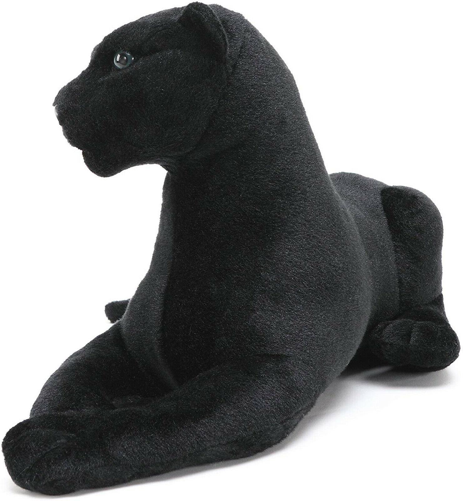 Realistic Plush, Kids And Stuffed Animal