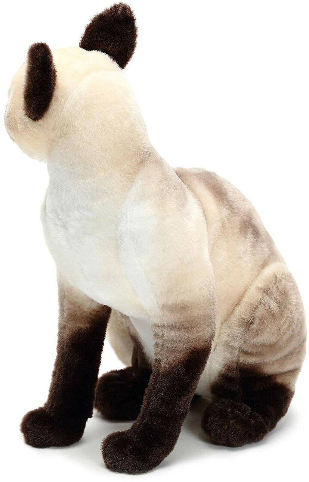 Plush, Kids And Stuffed Animal Toy
