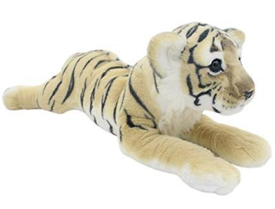 TAGLN the Animals Plush Lifelike Toys