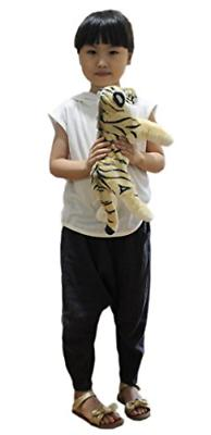 Animals Toys Pillows 16 Inch