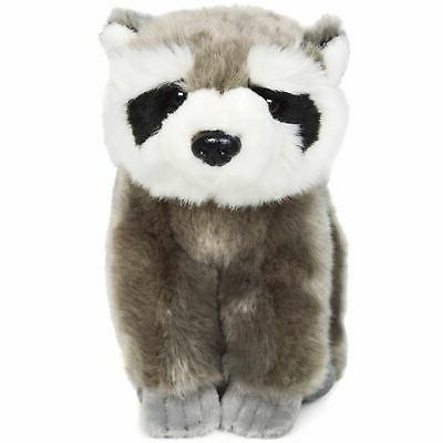 VIAHART the | 7 Inch Stuffed Animal Plush Tiger Toys