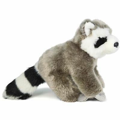 VIAHART Roux the | Stuffed Animal Plush Tiger Toys