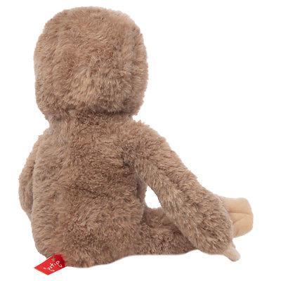 Gitzy Sammy Toy For Girls