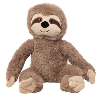 "Gitzy Sammy Animal 18"" Large Toy For Kids Adults"