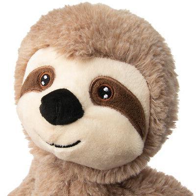 "Gitzy Stuffed Animal 18"" Toy For Boys Girls Kids Adults"