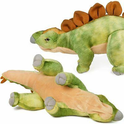 VIAHART   Stuffed Animal Plush