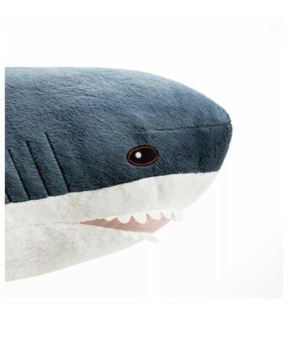 IKEA Shark Baby Soft toy kids