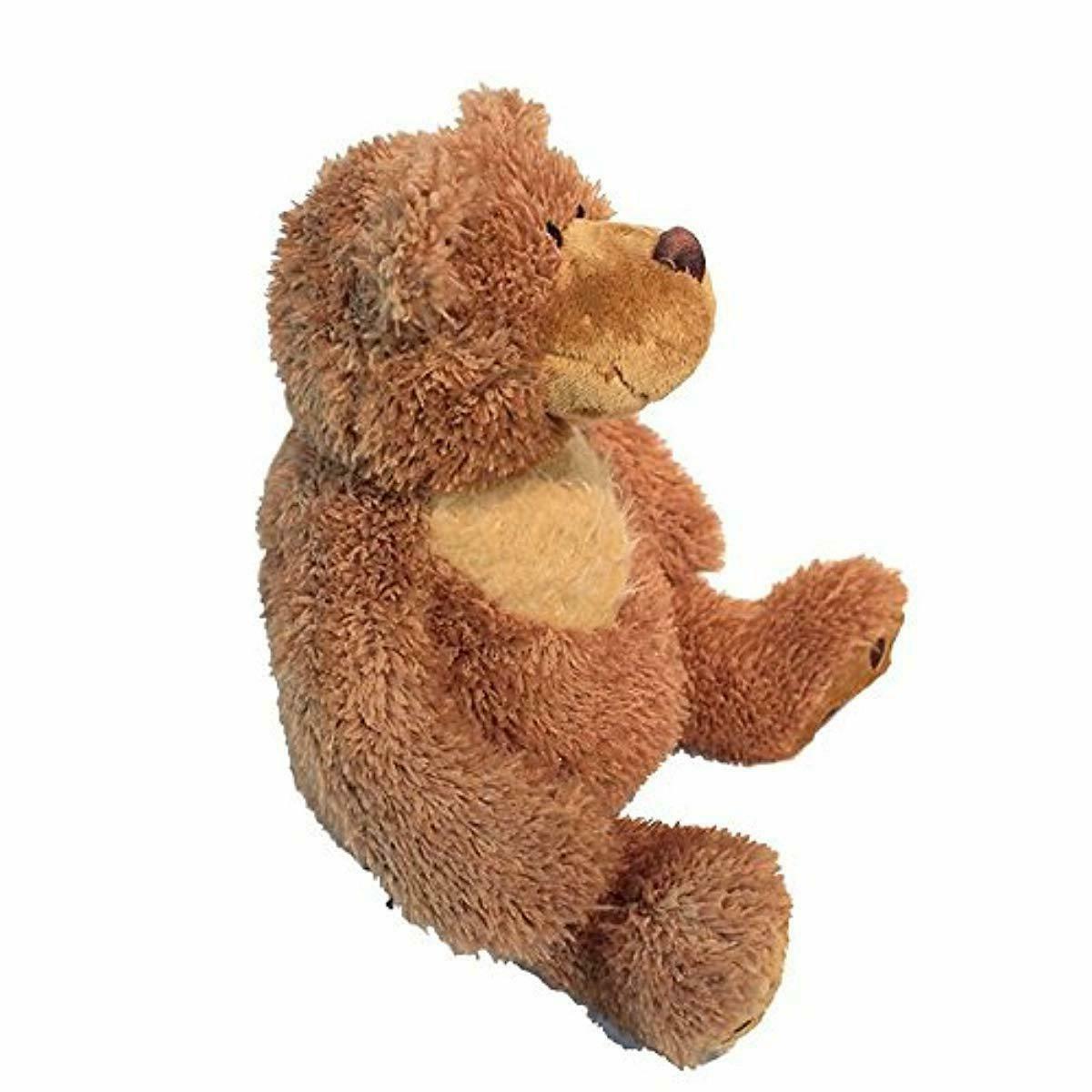 "GUND Bear Stuffed 17"""