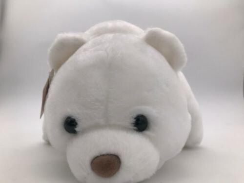 snuffles bear plush stuffed toy