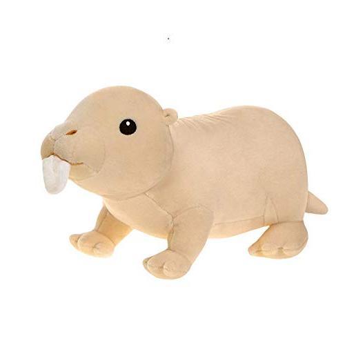 snugglies naked mole rat stuffed
