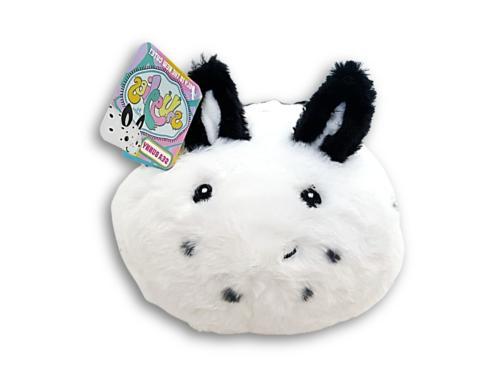 Fiesta Bunny