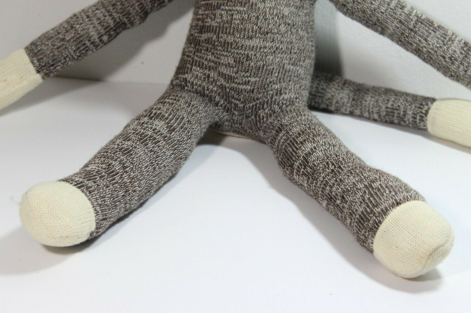 Sock Inches