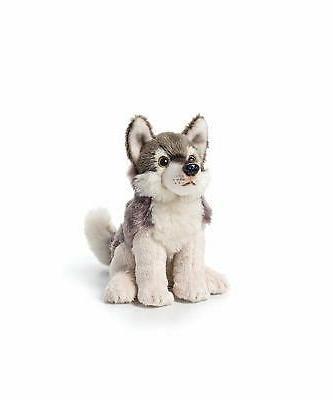 soft plush stuffed animal doll plushies animals