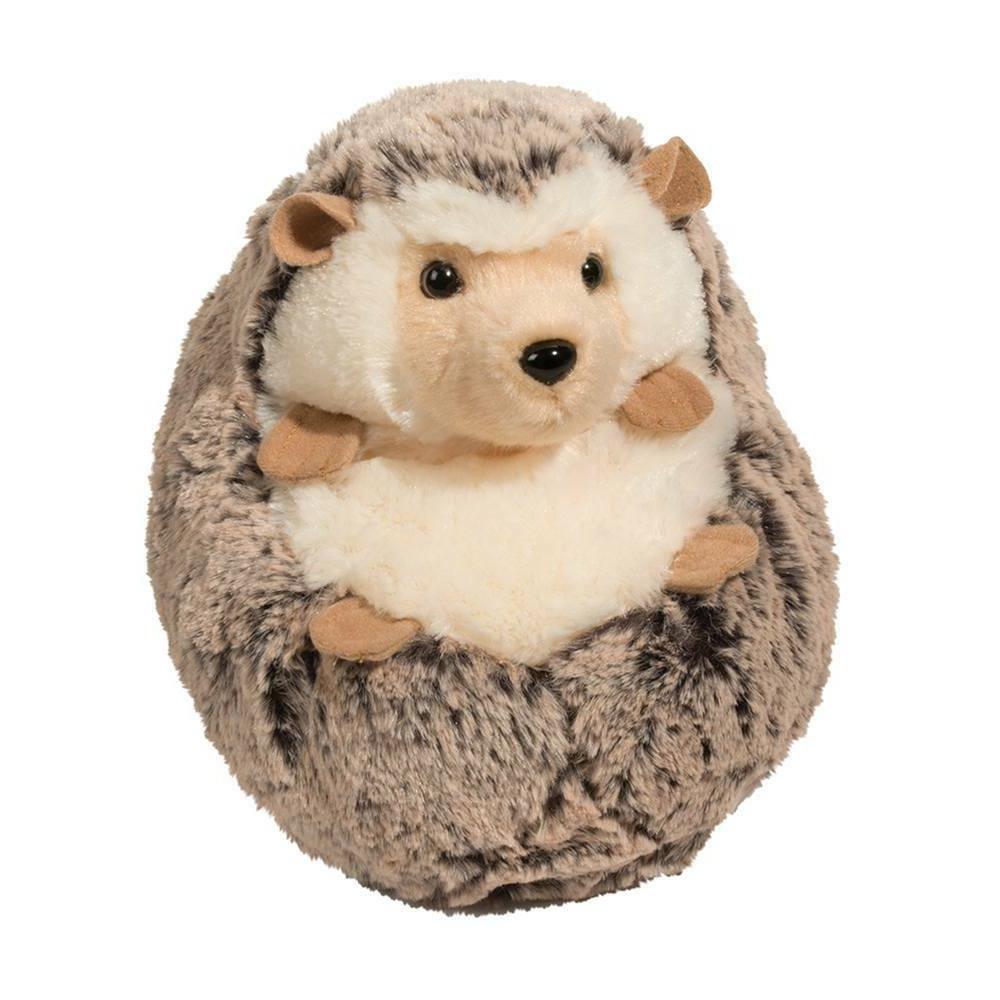 spunky hedgehog toys