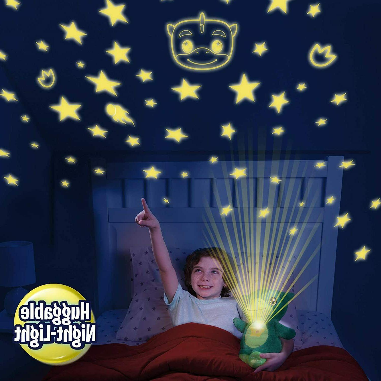 Star Belly Dream Light,