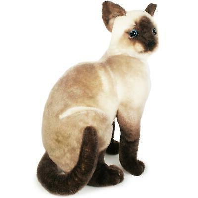 Stefan the | 14 Inch Stuffed Animal Plush | Tiger Tale