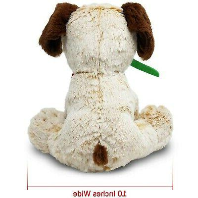Colonel Pickles Novelties Animal Dog with for