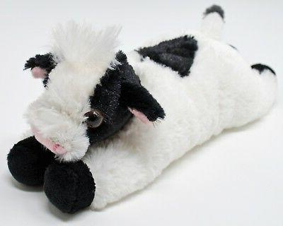 Stuffed Animals Cow and Calf - Gifts Super Plush Animal