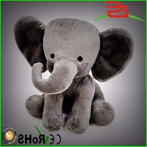 Stuffed - Toys for Baby, Boy, Girls for