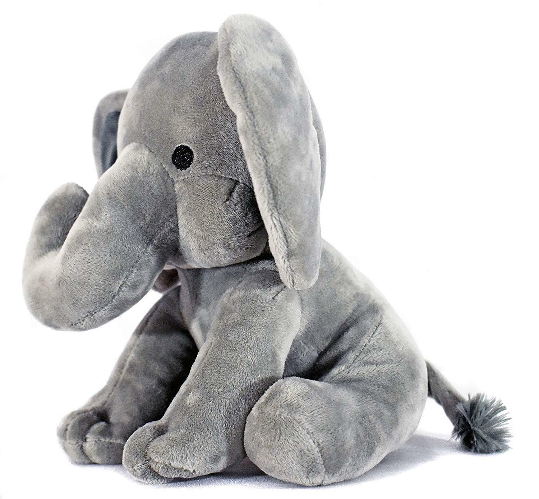 Stuffed Animal - for Boy, Girls