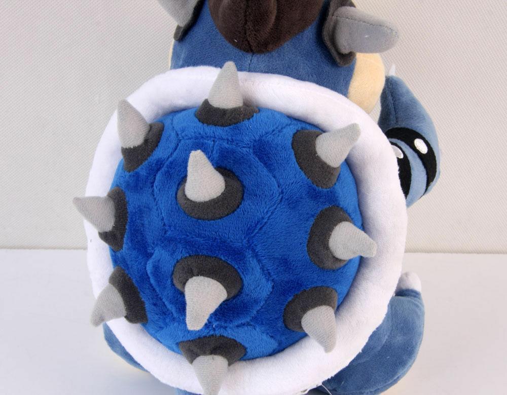 Super Bros. Animals Stuffed Plush Doll Inch Xmas
