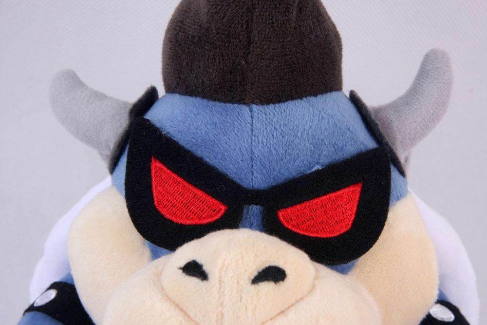 Super Animals Dark Stuffed 12 Inch