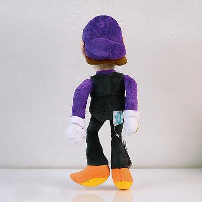 Super Plush Doll inch Toy