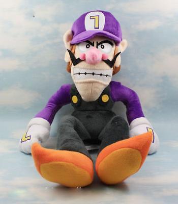 Super Plush Figure inch Toy