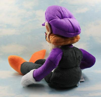 Super Plush Doll inch Soft Stuffed Toy Gift