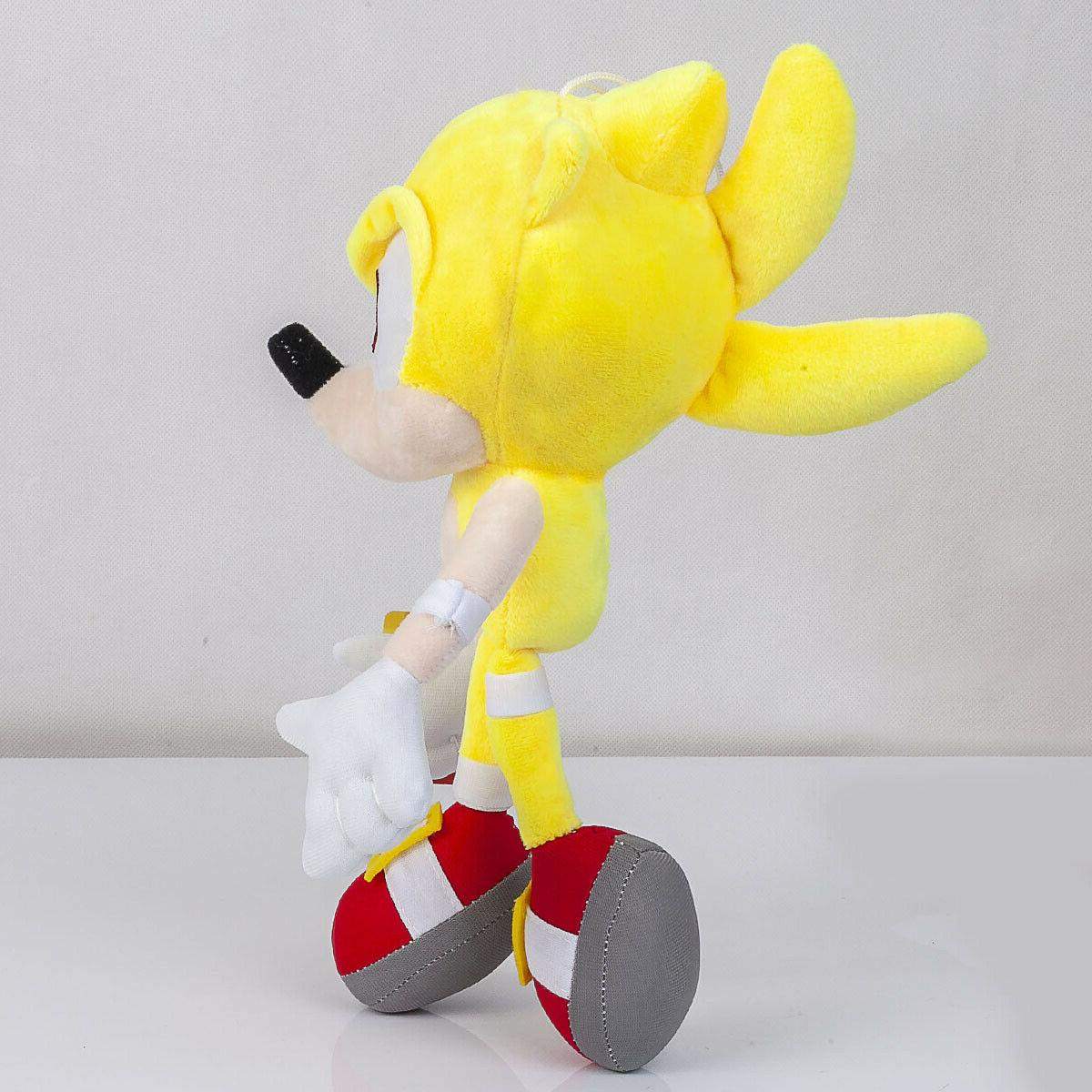 Stuffed Animal Soft Toy Gift 13