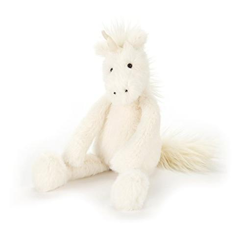 sweetie unicorn stuffed animal