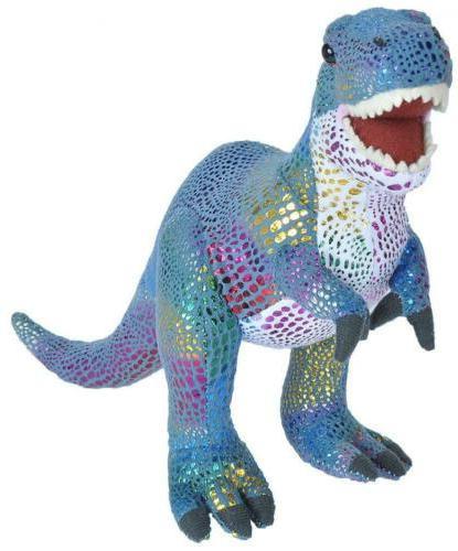 t rex plush dinosaur stuffed animal plush