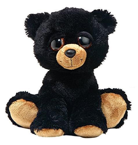 teddy bear plush soft cuddly