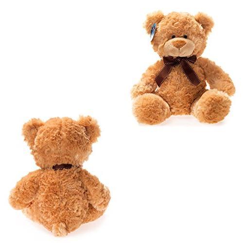 WILDREAM Bear Animal,11 Plush