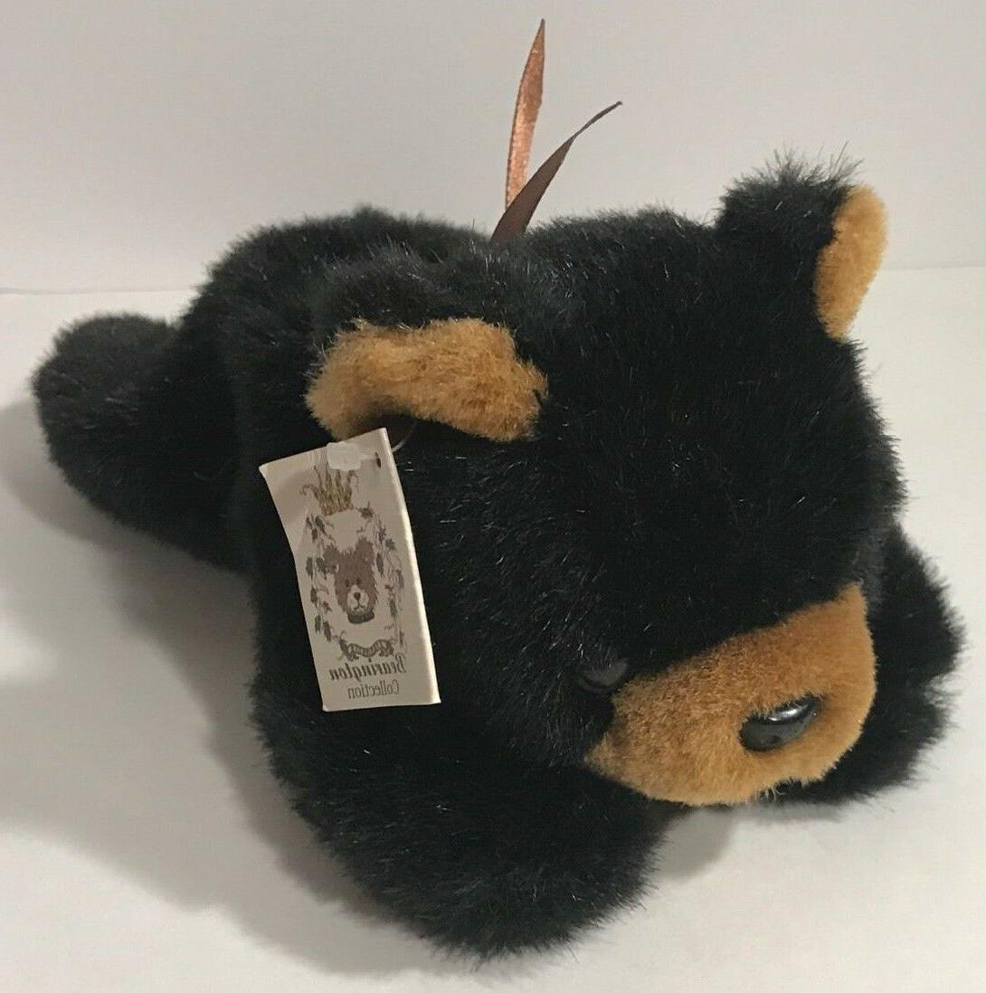 Bear Long Animal NWT