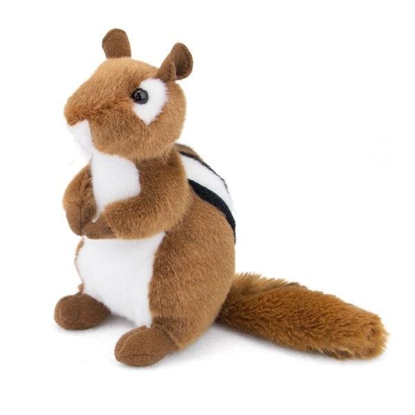 tilly chipmunk 6