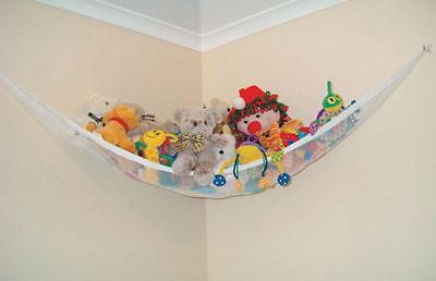 Net Animals Toys Kids