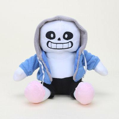 Doll 22cm Cushion Cosplay Toy