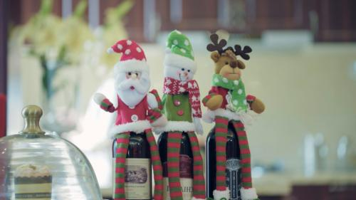 WEWILL Stuffed Animal Soft Toys, up Dark, Gift