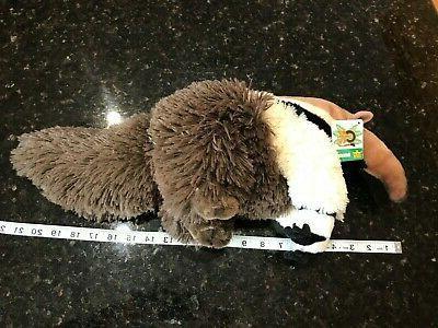 WILD REPUBLIC Animal long soft