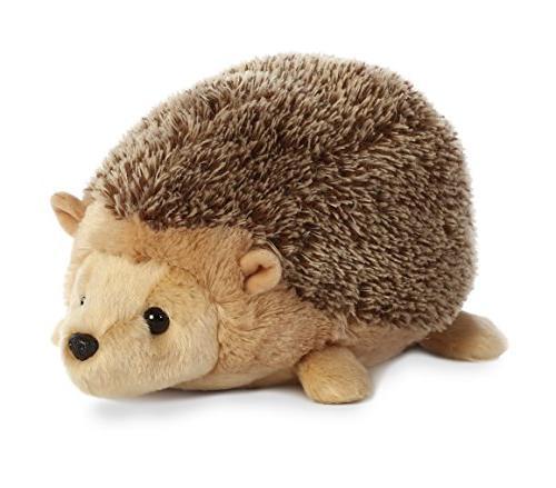 world flopsie plush toy