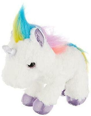 world flopsie plush toy animal
