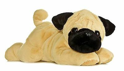 world flopsie pugger pug dog 12