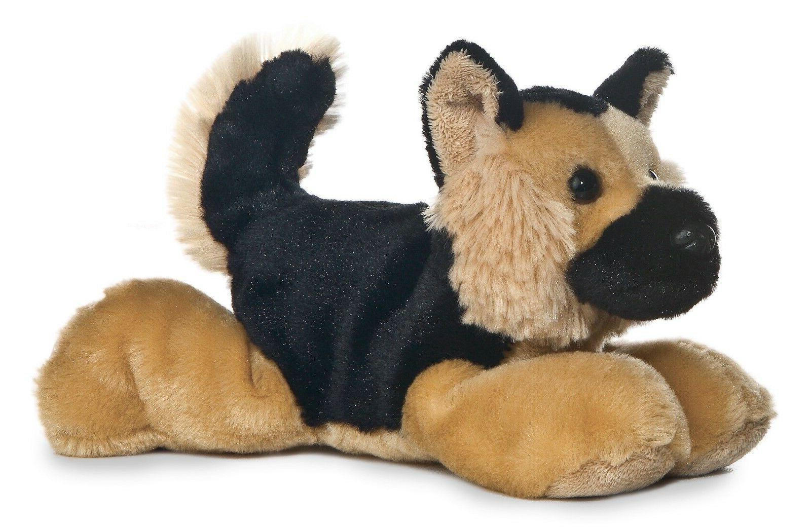 world german shepherd