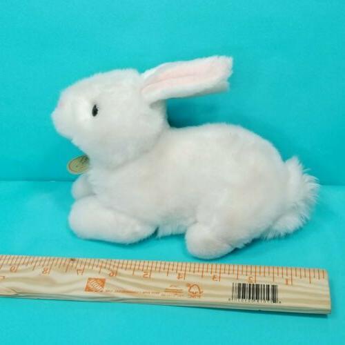 Aurora Stuffed Animal Long Soft
